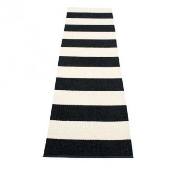 Pappelina Rugs Bob (5 colours)