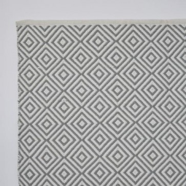 Weaver Green Rug Oslo Dove Grey Zoom