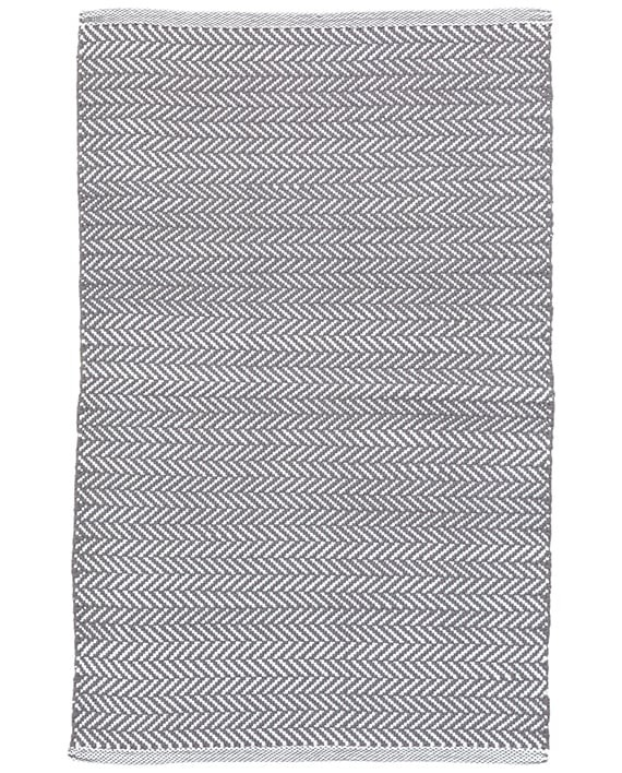 100 Cotton Rug Runners