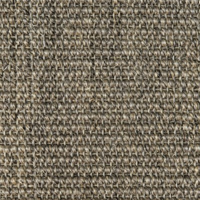 Fibre Natural Sisal Rugs With Border Boucle Spice