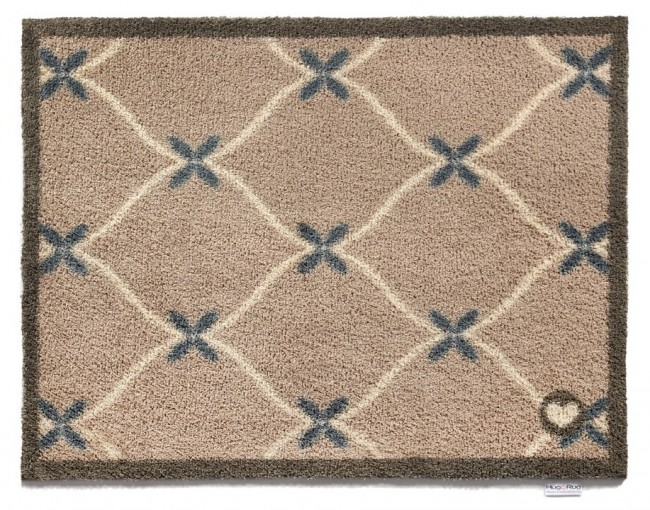 Hug Rug Washable Dirt Trapper Doormat And Runner Home 14