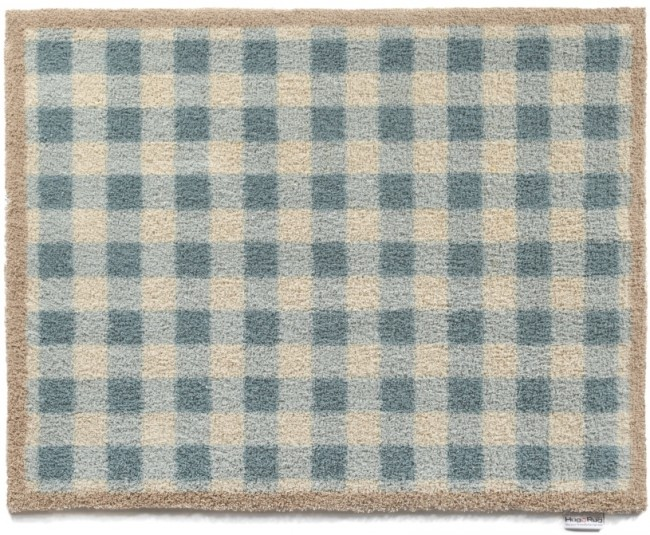 Hug Rug Doormat And Runner Dirt Trapper Kitchen 11