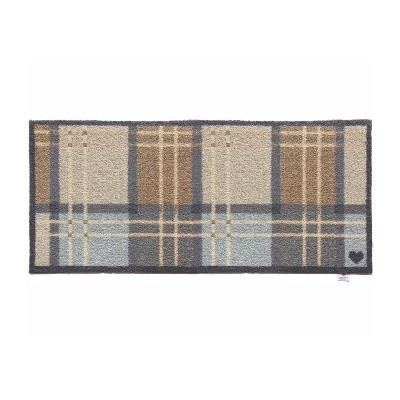 hug rug washable dirt trapper doormat and runner kitchen. Black Bedroom Furniture Sets. Home Design Ideas