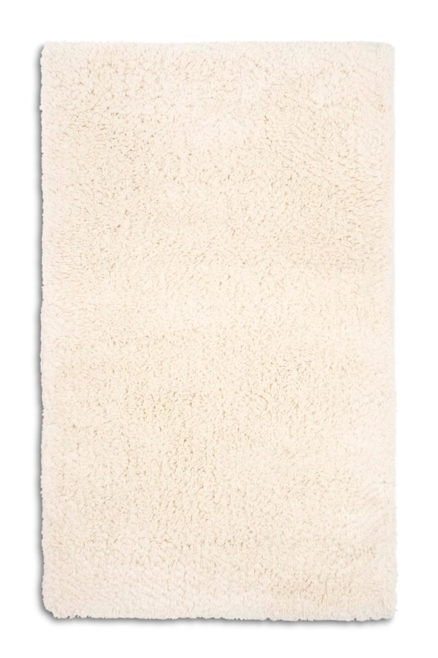 Plantation Rugs Shetland Shaggy Amp Luxurious Deep Pile