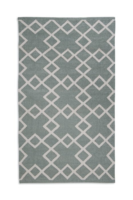 Weaver Green Rug For Kitchens Amp Bathrooms Juno Dove Grey