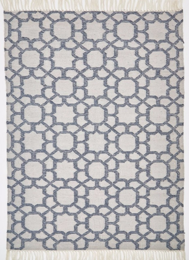 Weaver Green Kasbah Rugs For Indoors And Outdoors Heugah
