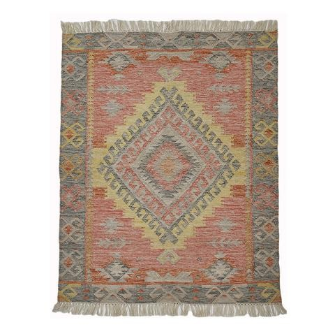 Weaver Green Tarifa Rugs For Indoors And Outdoors Heugah Interiors