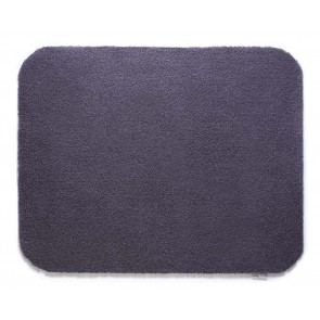 Hug Rug Select Plum