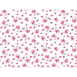 Adama Art Vinyl Mat | Magnolia in Bloom 60 X 80