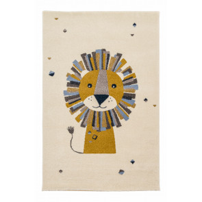 AFK Children's Rug Lion