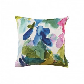 Bluebellgray Cushion Catrin
