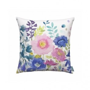 Bluebellgray Cushion Florrie