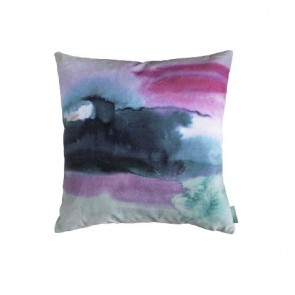 Bluebellgray Cushion Lewis