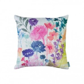 Bluebellgray Cushion Peggy Daylight
