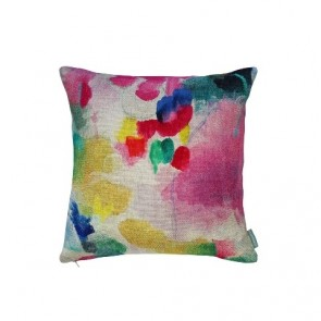 Bluebellgray Cushion Seafield