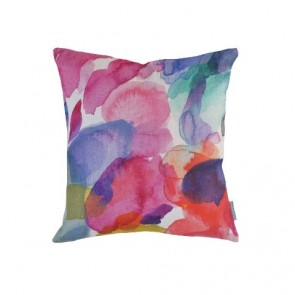 Bluebellgray Cushion Siena