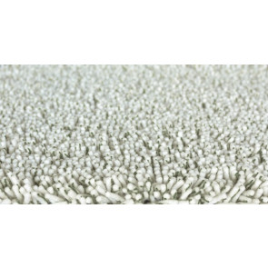 Brink & Campman Rug   Trace Forest Green Cut Pile 120907