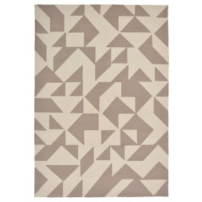 Brink & Campman Rug | Indoor Outdoor | Yerba 411601