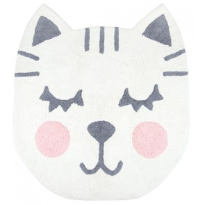 Washable Children's Rugs - Betsy