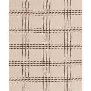 Dash & Albert | Jute Rug | Copper Oak 244cm x 305cm