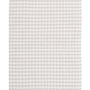 Dash & Albert | Cotton Rug | Check Pearl Grey 183cm x 274cm