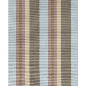 Dash & Albert | Indoor Outdoor Rug | Max 244cm x 305cm