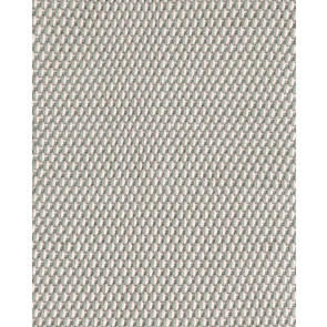 Dash & Albert | Indoor Outdoor Rug | Two Tone Rope Light Blue Ivory 122cm x 183cm