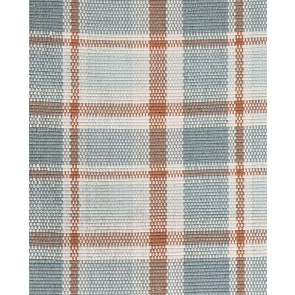 Dash & Albert | Indoor Outdoor Rug | Scooter 244cm x 305cm