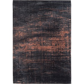 de Poortere rug Mad Men 8925 Soho Copper