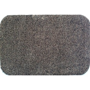 Dirt Trapper Doormat Gripper Backing - Coffee