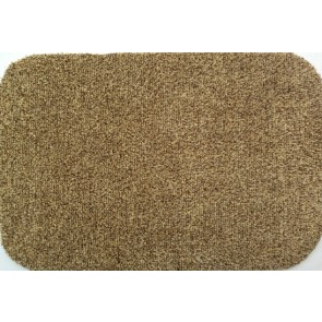 Dirt Trapper Doormat Gripper Backing - Latte