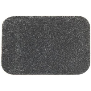 Dirt Trapper Doormat Gripper Backing - Slate