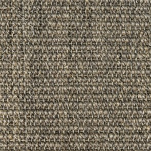 Natural Sisal Rugs Boucle Spice zoom