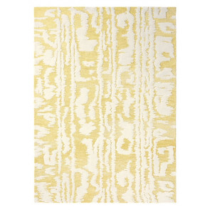 Waterwave Stripe 039906 Citron