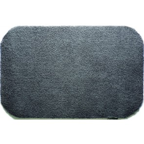 Hug Rug Select Grey