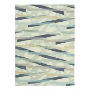 Harlequin Rug Diffinity Oyster 140001