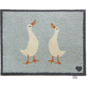 Hug Rug Bath Mat | Bath 14 Ducks