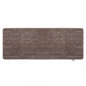 Hug Rug Candy Brown 65cm x 150cm
