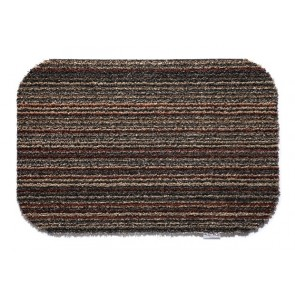 Hug Rug Candy Stripe
