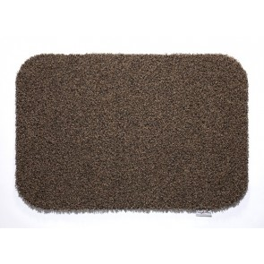 Hug Rug Coffee Plain
