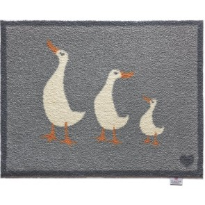 Hug Rug Doormat Kitchen 16