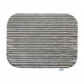 Hug Rug Select Portland Stripe