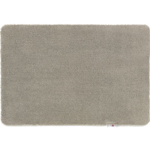 Hug Rug Sense | Ghost Grey