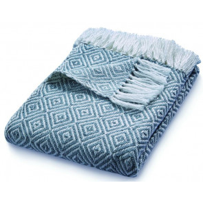 hug-rug-woven-throw-diamond-denim