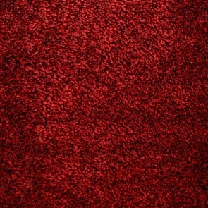 Iron Horse Heavy Duty Entrance Mats - Scarlet