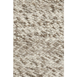 Linie Design Rug Sirius Natural