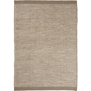 Linie Design Rug Asko Light Grey