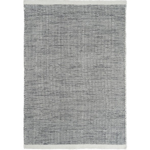 Linie Design Rug Asko Mixed