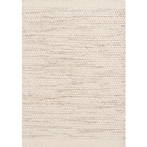 Linie Design Rug Asko Off White