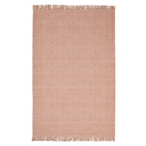 Linie Design Rug Dolzago Powder